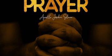 download the altar of prayer - apostle joshua selman