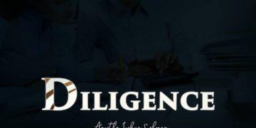 diligence - apostle joshua selman