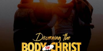 apostle joshua selman - discerning the body of christ