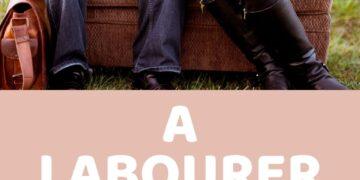 A Labourer or A Loafer