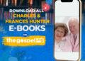 Charles and Frances Hunter eBooks